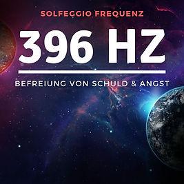 Cover_396Hz-min.jpg