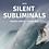 Thumbnail: Silent Subliminals: Denke GROSS ( ... THINK BIG)