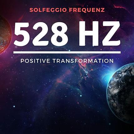 Cover_528Hz-min.jpg