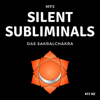 Cover_Sub_Sakralchakra.jpg