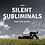 Thumbnail: Silent Subliminals: Frei von Angst ( ... befreie Dich von Sorgen und Ängsten)
