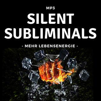 Cover_Sub_Mehr_Lebensenergie.jpg