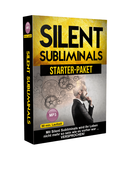 Silent_Subliminals_Starter_BOX-removebg-