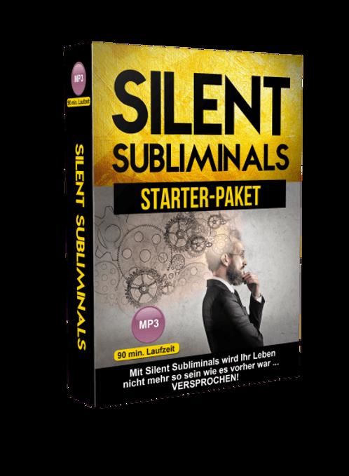 Silent_Subliminals_Starter_BOX-removebg-