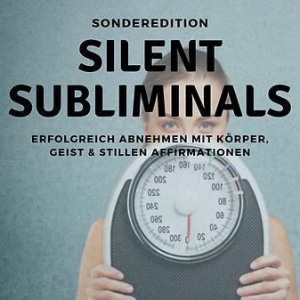 Silent Subliminals_Diaet_Projekt.jpg