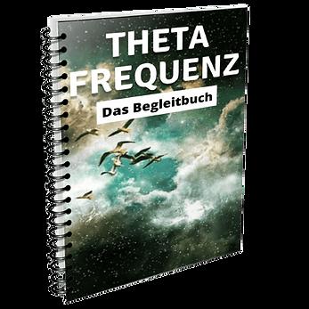 Cover_eBook_Theta-min.png
