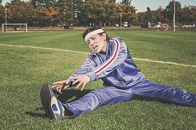 stretching-498256_640.jpg