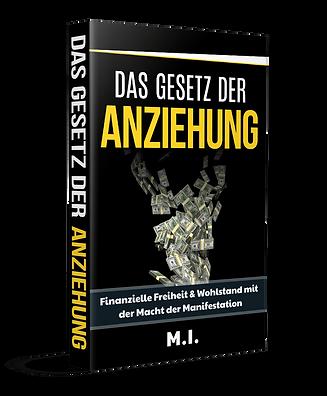 Cover_Das_Gesetz_der_Anziehung_min.png