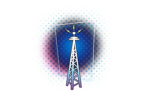 tower-3416601_640.png