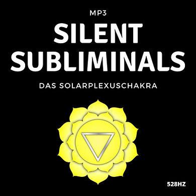 Cover_Sub_Solarplexus_Chakra.jpg