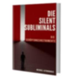 eBook_Cover_Schoepfungsinstrumente-min.j