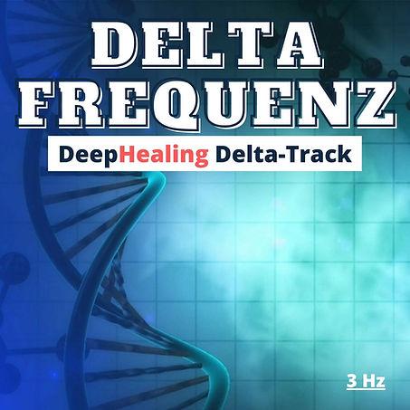 Cover_Delta_3Hz.jpg