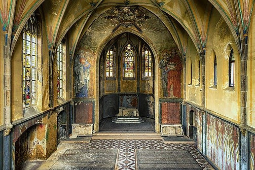 church-1644171_640.jpg