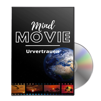 Cover_CD_Box_Mindmovie_Urvertrauen.png