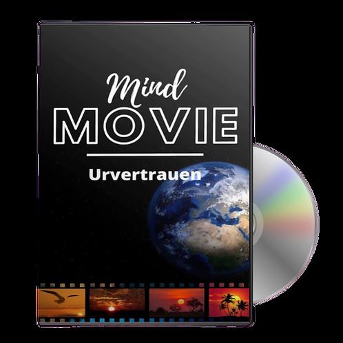 Mindmovie - Silent Subliminals Bundle: URvertrauen