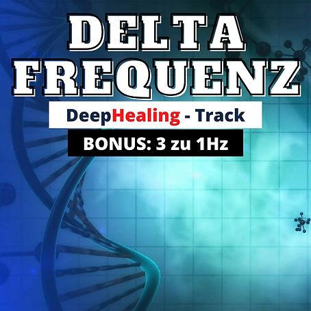 Cover_Delta_Bonus_Track.jpg