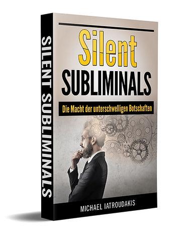 eBook_Cover_Silent_Subliminals -min.jpg