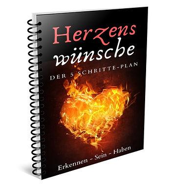Cover_Herzenswuensche-min.jpg