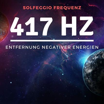 Cover_417Hz-min.jpg