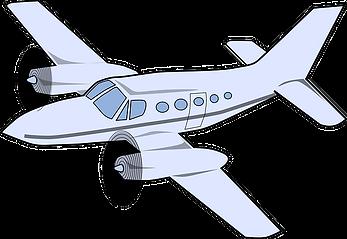 aircraft-26561_640.png