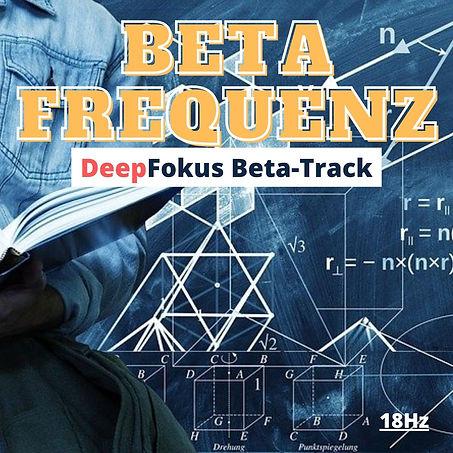 Cover_Beta_Frequenz_18Hz.jpg