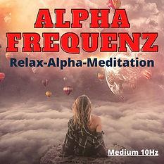 Alpha_Frequenz_10Hz.jpg