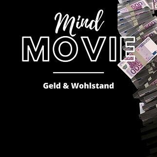 Cover_Mindmovie_Geld&Wohlstand.jpg