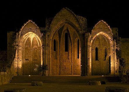 church-534105_640.jpg