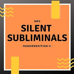 Silent_Sonderedition_0.jpg