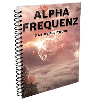 Cover_Alpha_Frequenz-min-removebg-previe