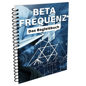 3D_Cover_Beta_Frequnez.png