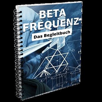 3D_Cover_Beta_Frequnez.png