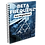 Thumbnail: Das Beta-Frequenz - 16Hz zu 21Hz (Bundle) - Superbrain -