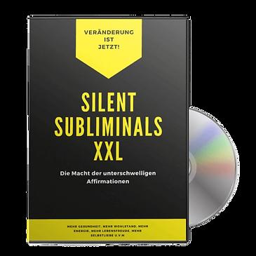 CD_Cover_Silent_Subliminals_XXL_Paket-mi