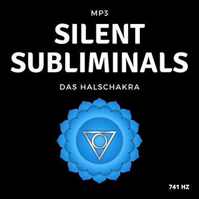 Cover_Sub_Halschakra.jpg
