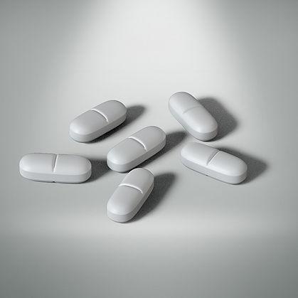 medical-3308109_640.jpg