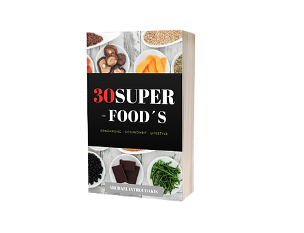 3D_cover_30_Superfodds.png