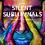 Thumbnail: Silent Subliminals: Positives Selbstbild ( ... Du bist gut so wie Du bist)