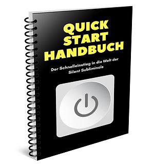 eBook_Cover_Sub_Tipps&Tricks-min.jpg