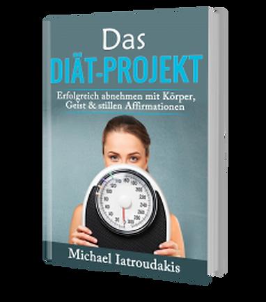 Diät_Projekt_Cover_400_x_.png