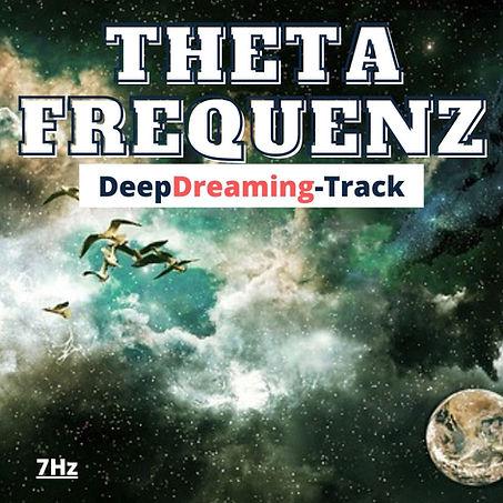 Cover_Theta_7Hz.jpg
