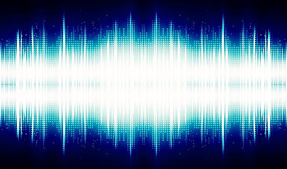 Frequenz.jpg
