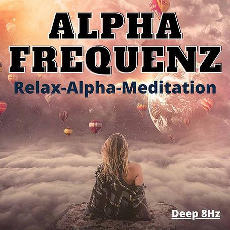 Alpha_Frequenz_8Hz.jpg