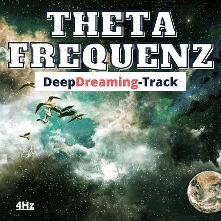 Cover_Theta_4Hz.jpg