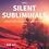 Thumbnail: Silent Subliminals 432Hz: Positives Denken / Optimismus PUR