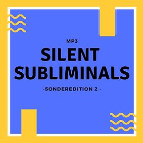 Silent_Sonderedetion_2.png