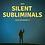 Thumbnail: Silent Subliminals: Wunder 3 (eine unerwartete Person in den kommenden 72 Std.)