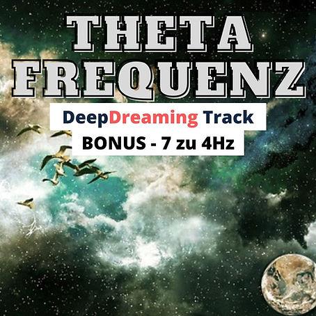 Cover_BONUS_Theta_4 bis 7Hz.jpg
