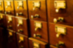 cabinet-3283536_640.jpg