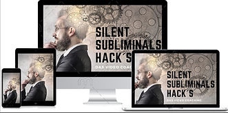 Cover_Sub_Hacks_edited.jpg